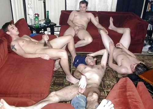 masturbation en groupe gay ado sex