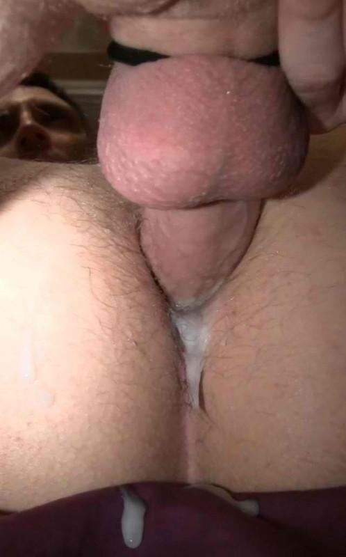 sexe petite sexe shop en ligne